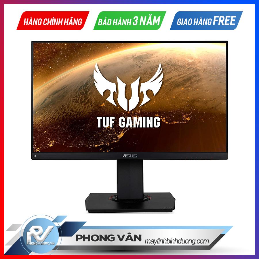 Màn hình Gaming 24″ ASUS TUF VG249Q