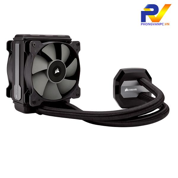 Tản Nhiệt Nước Hydro Cooler H80i v2 - 120mm
