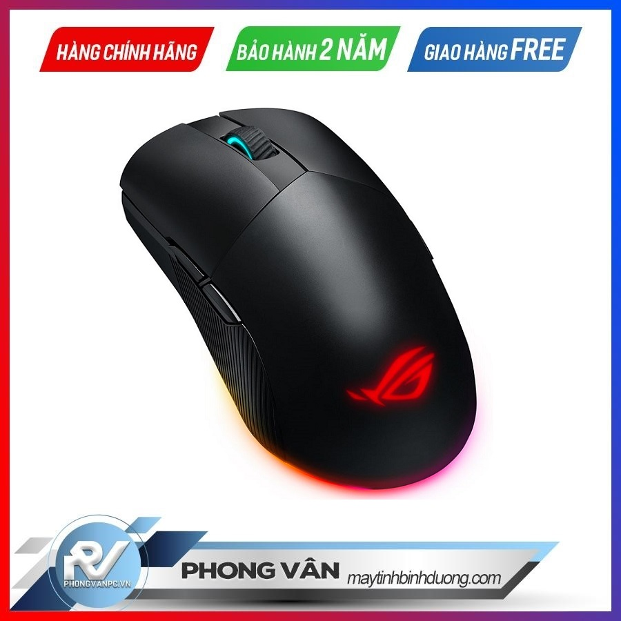 Mouse-Asus-ROG-Pugio-II-(P705)