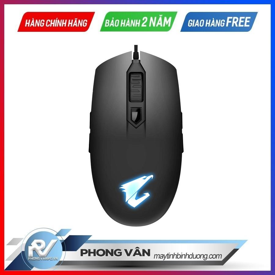 Chuột-Gaming-Gigabyte-Aorus-M2-phongvan-maytinhbinhduong