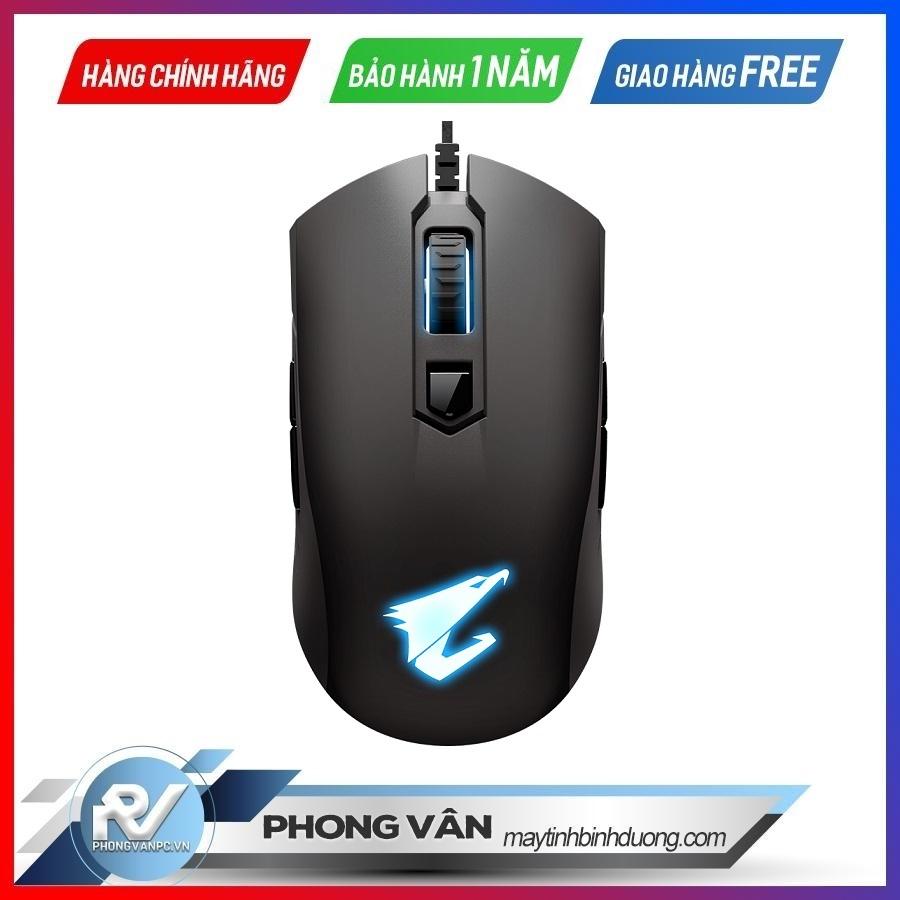 Chuột-Gaming-Gigabyte-Aorus-M4-phongvan-maytinhbinhduong