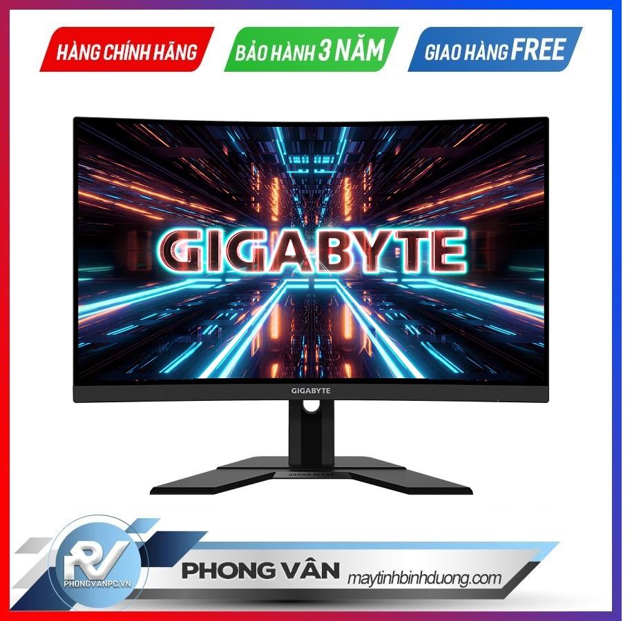 Màn-hình-Gaming-GIGABYTE-G27QC-EK-Phong-Vân-maytinhbinhduong