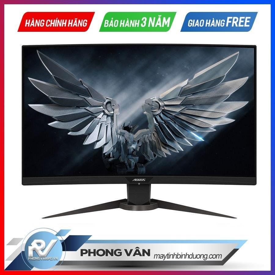 Màn-hình-Gaming-Gigabyte-AORUS-CV27F-EK-Phong-Vân-maytinhbinhduong.jpg