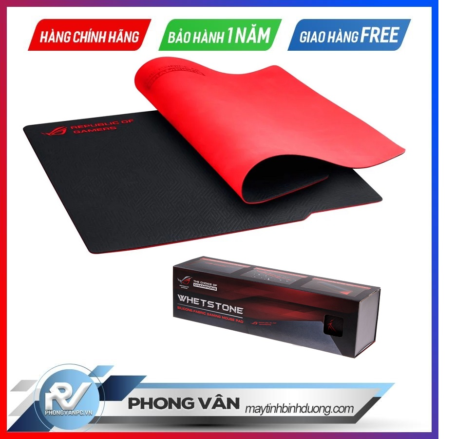 Mousepad-ROG-Whetstone-NS01