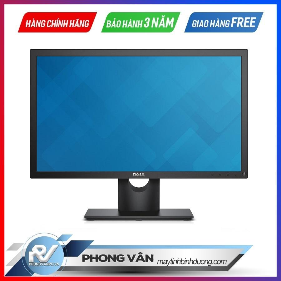 Màn-Hình-Dell-21.5-E2216HV