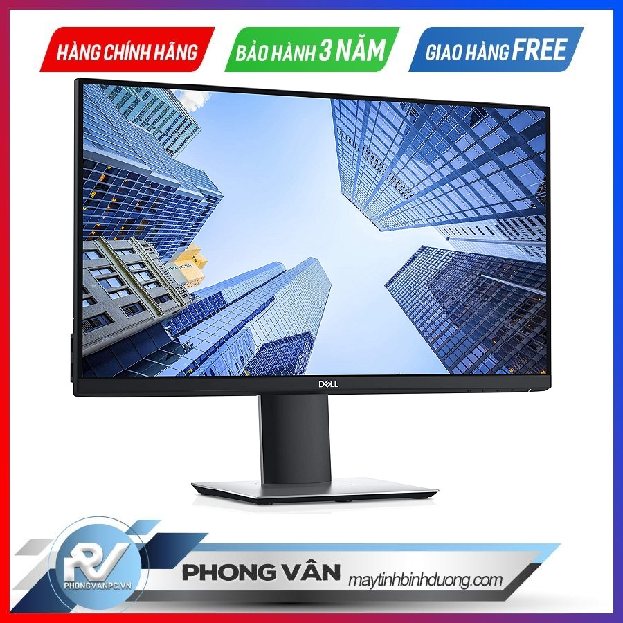 Màn-Hình-Dell-24-P2419H-1920x1080-IPS-60Hz