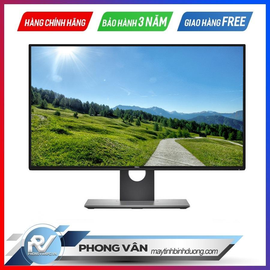 Màn-Hình-Dell-27-P2719H-1920x1080-IPS-60Hz-5ms
