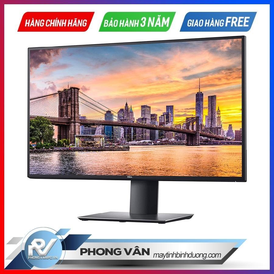 Màn-hình-Dell-UltraSharp-U2720Q