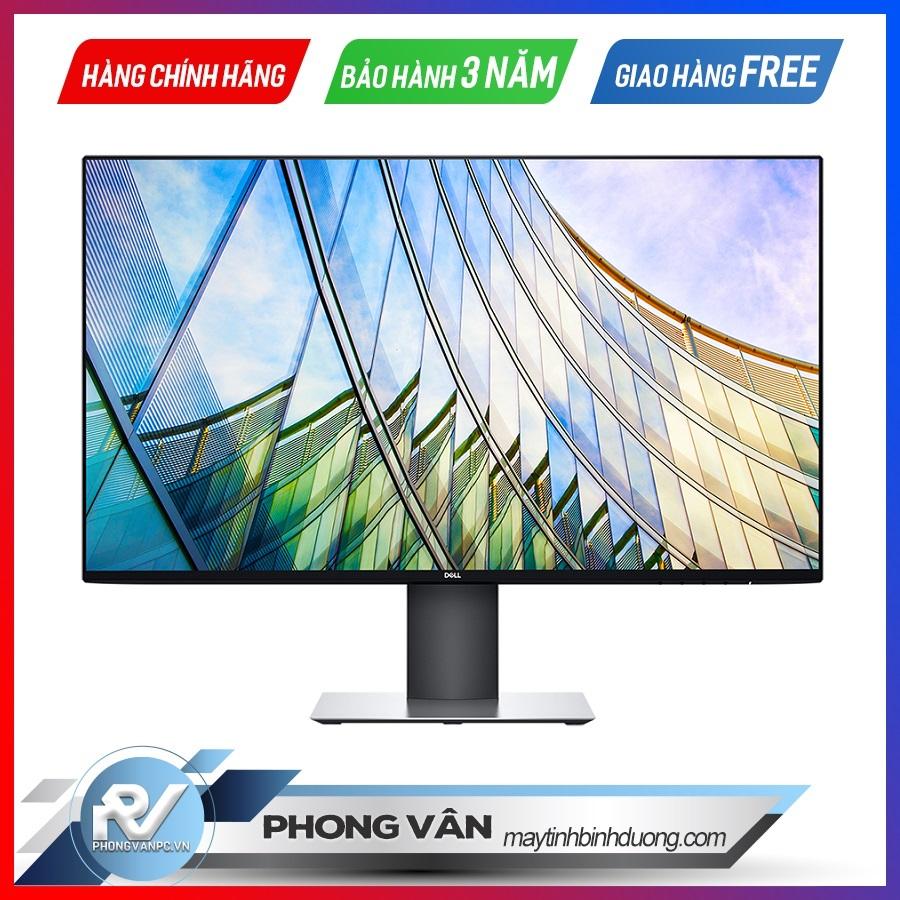 Màn-hình-Dell-24″-U2419H-ULTRA-SHARP-FHD-chuyên-đồ-họa