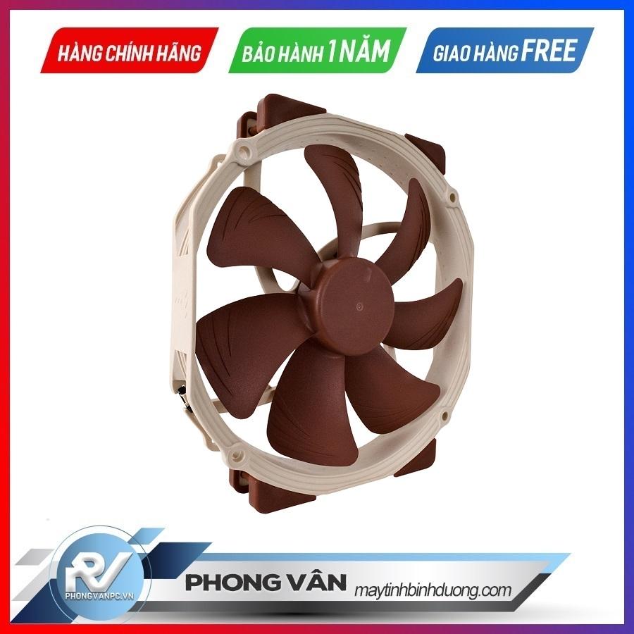 NF-A15-PWM - Noctua NF-A15 PWM Fan