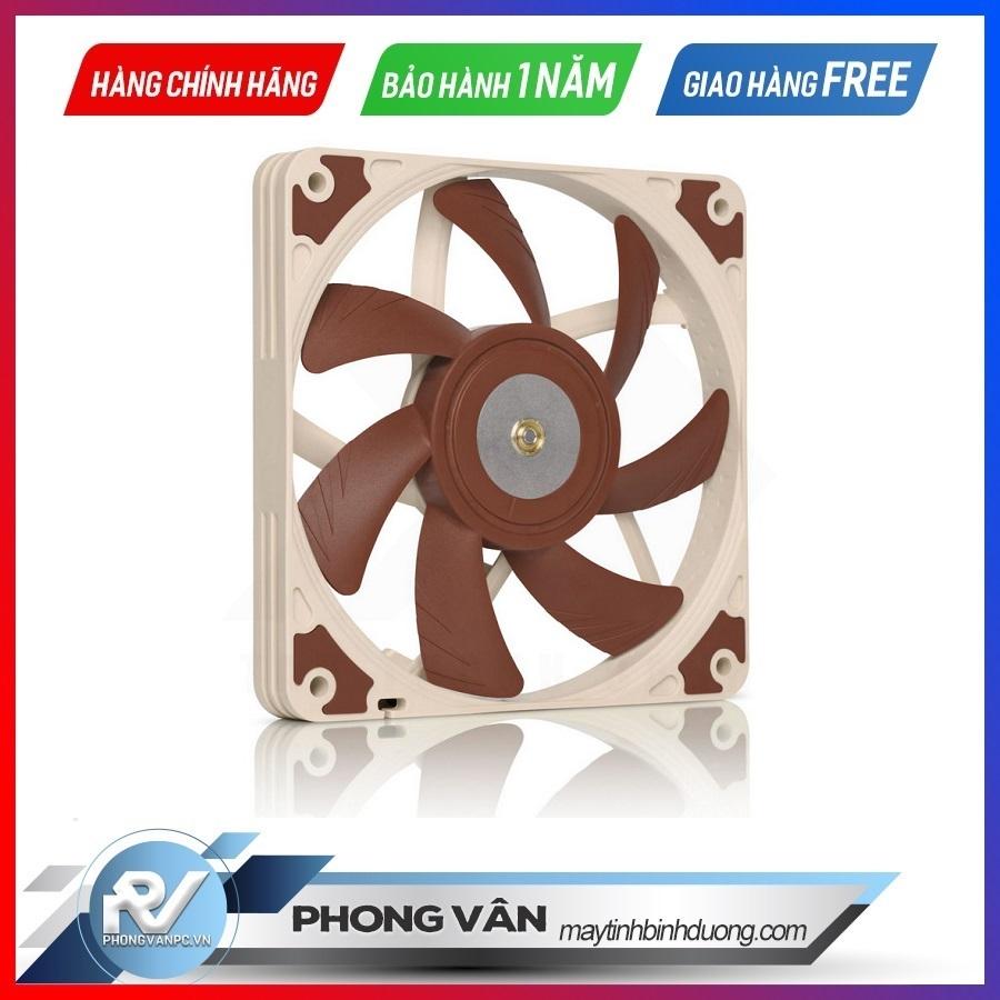 Noctua NF-A12x15 PWM Fan