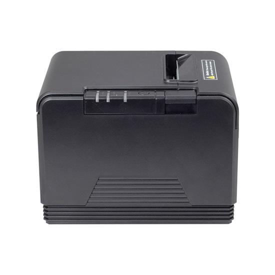 MÁY IN HÓA ĐƠN XPRINTER XP-Q200 K80 (USB+LAN)