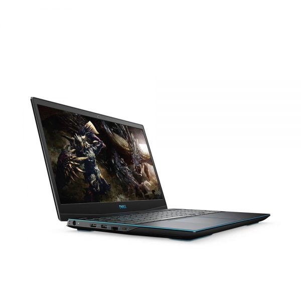 Laptop Dell G3 15 3500 G3500A-P89F002G3500A