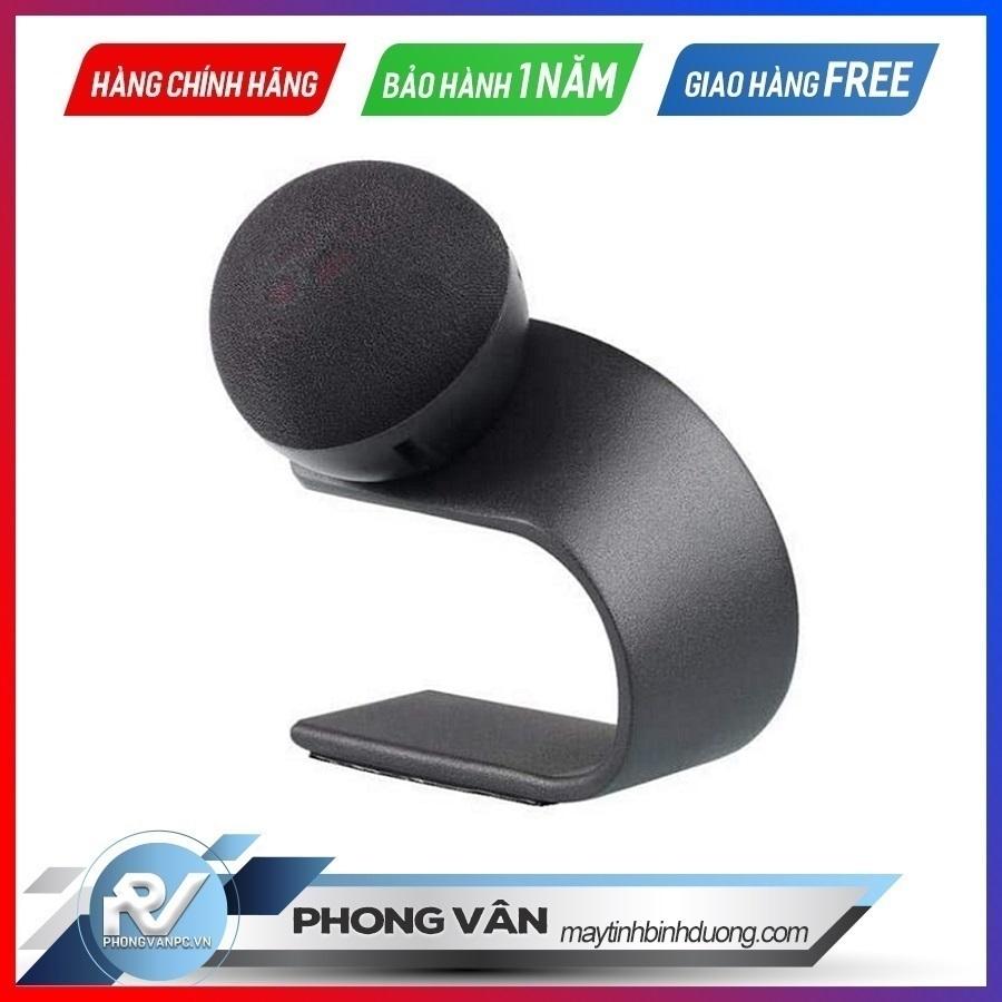 Microphones Thronmax Fireball 48Khz