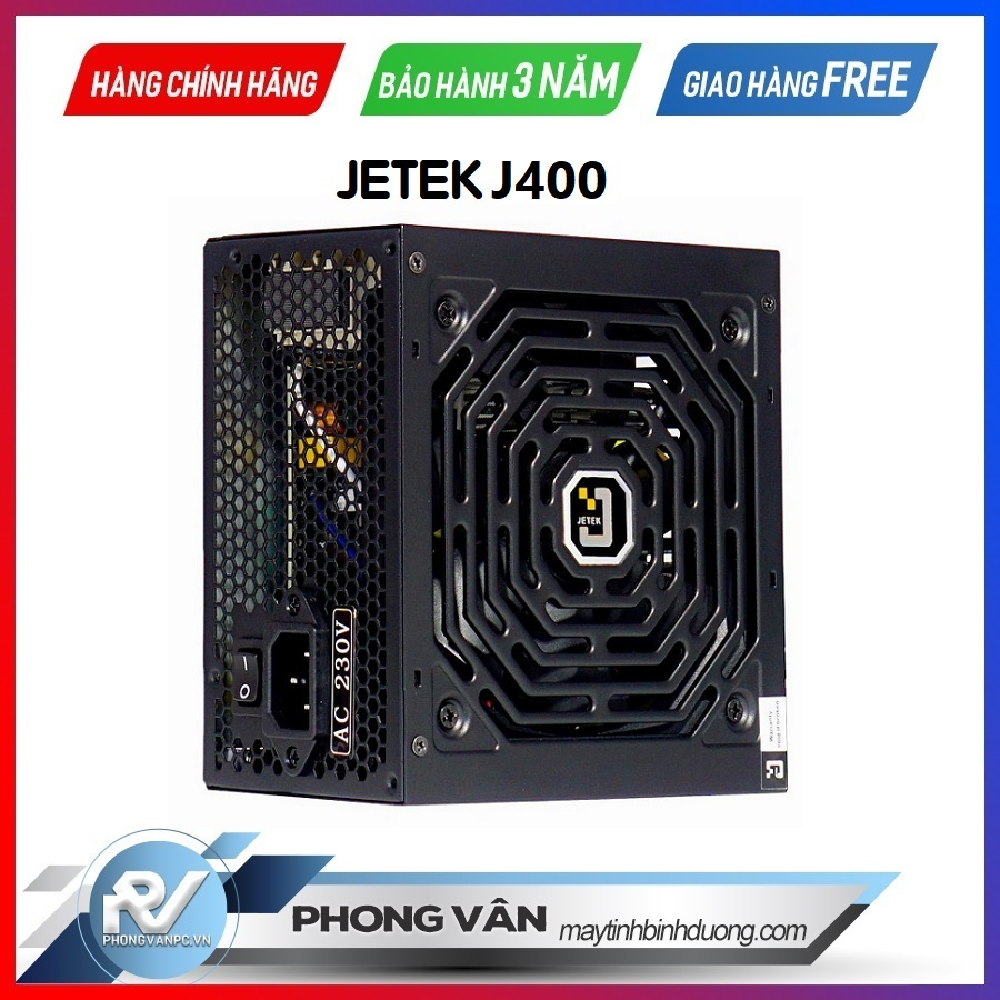 Nguồn-máy-tính-Jetek-J400-400W