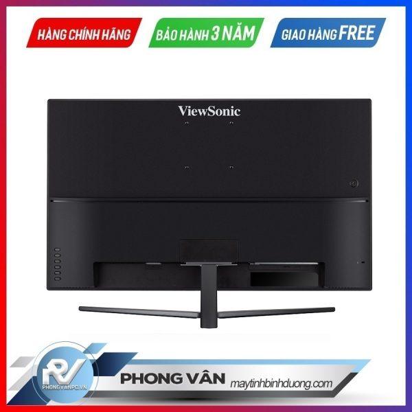 Viewsonic VX3211-4K-MHD 32 inch 4K UHD