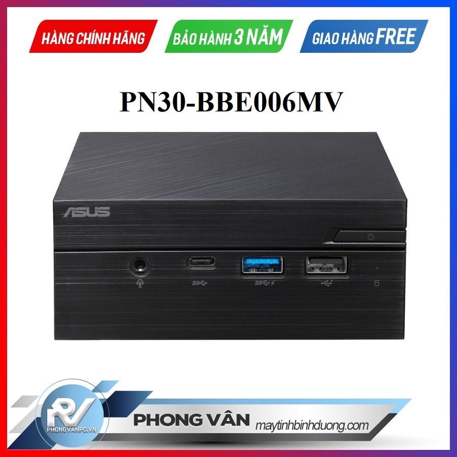 Máy tính Asus PN30 BBE016MC Mini PC