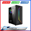 Vỏ Case MSI MAG VAMPIRIC 100R RGB.