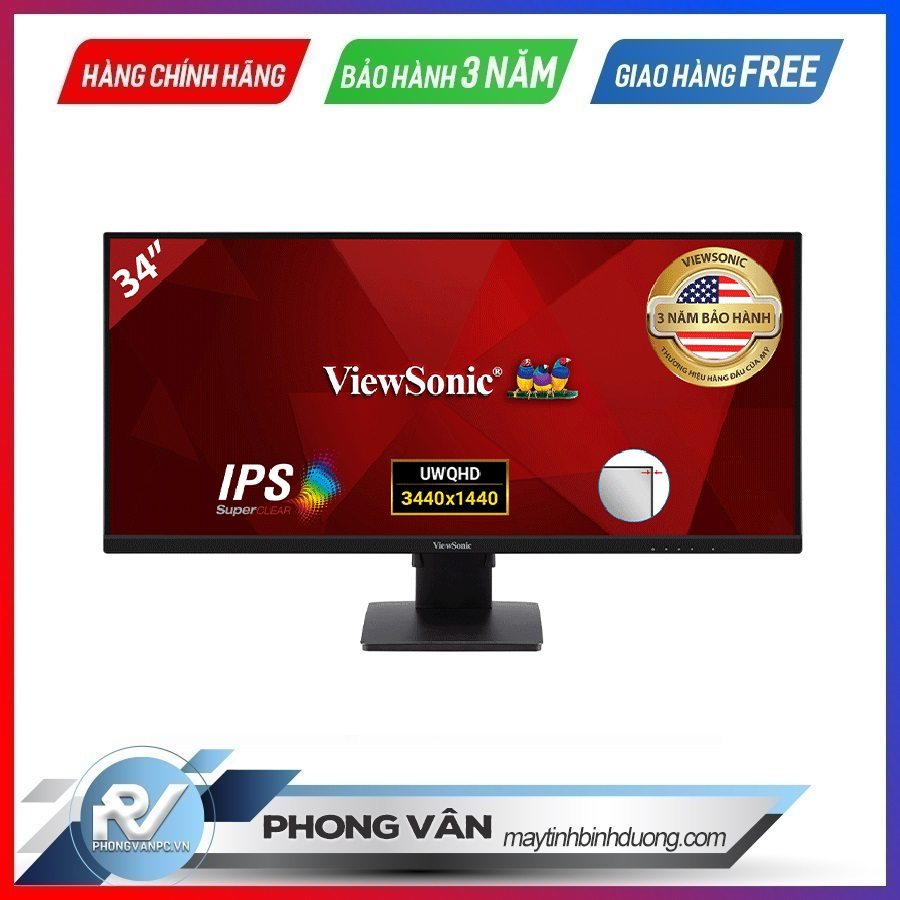 Màn-hình-Viewsonic-VA3456-MHDJ